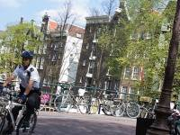 LLM GUIDE Focus on Student Life: The Netherlands