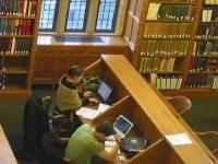 LL.M. Programs for Non-Law Graduates