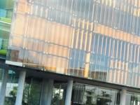 Student Report: Sydney Law School