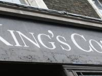 King's College Launches LL.M. Pathway in International Dispute Resolution