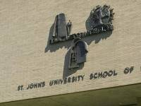 NY's St. John's to Launch 2 New LL.M. Programs