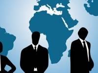 LL.M. Programs in Transnational Law