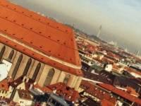 e-fellows.net Hosts LL.M. Day in Munich on March 14