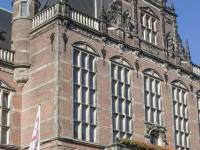 The University of Groningen Launches Dual LL.M. Option