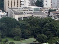 Keio University to Launch an LL.M. Program