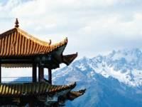 LL.M.s in China: Studying Law in a Whirlwind Economy