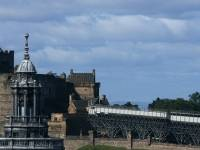 Edinburgh Law School Holding Online Info Sessions Throughout Spring