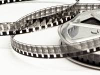German University Offering New Digital Media Law Program In Cooperation With Film University Babelsberg