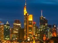e-fellows.net to Host an LL.M. Info Event in Frankfurt in December