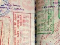 US Student Visas for LL.M. Students