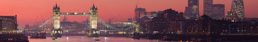 LLM GUIDE Focus on Student Life: London