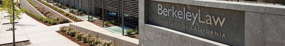 Berkeley Announces Least Developed Countries LL.M. Scholarship