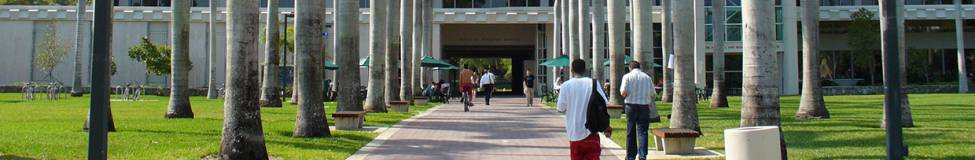 University of Miami to Offer One-Week International Arbitration Course