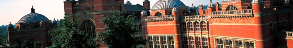 Birmingham to Launch an LL.M. in Health, Bioethics and Law this Fall