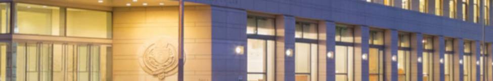 US Law Summer Course at Fordham Law School - Applications Due May 18