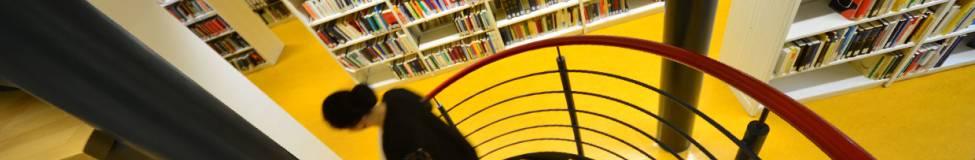 LL.M. Application Deadlines for Fall 2016 - European Schools