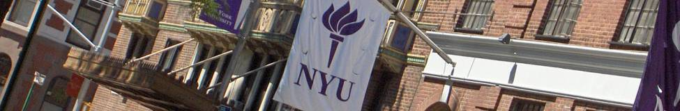 NYU Launches New LL.M. Lecture Series