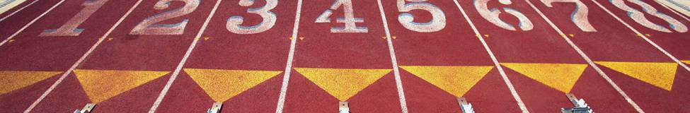 The LL.M. in Competition Law
