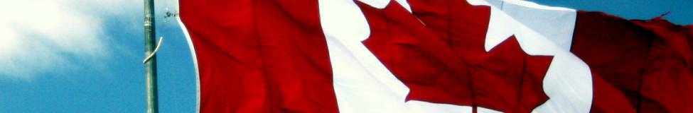 LL.M. Programs in Canada: Two Legal Systems, Affordably
