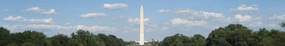 Washington DC Area Law Schools Holding LL.M. Info Event on February 12