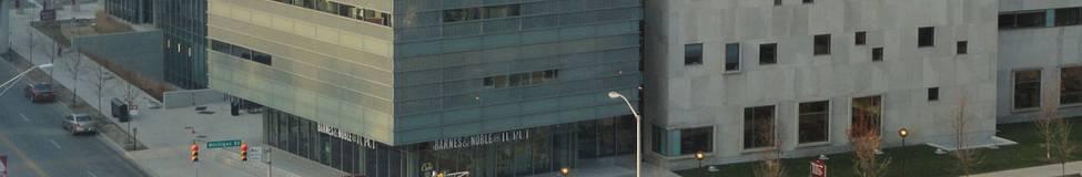 IU McKinney to Add a Global Residency Option to LL.M. Program