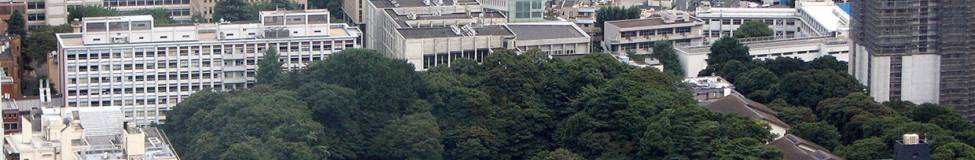 Keio University to Launch an LL.M. Program