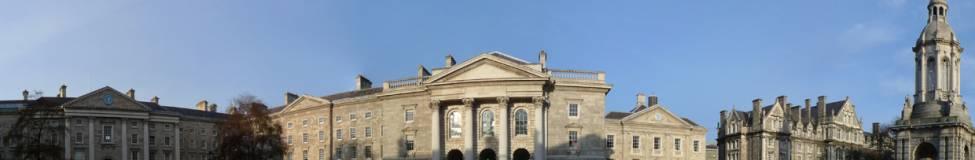 LL.M. Application Deadlines: Schools in UK & Ireland for Fall 2017