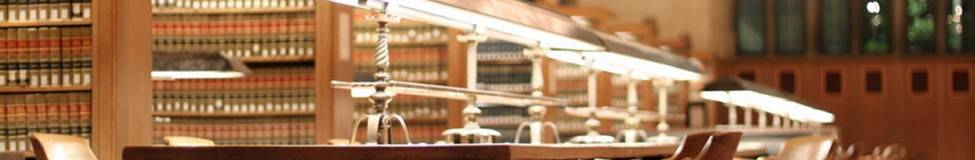 Info Sessions and Visits Available at US Law Schools - Fall 2016