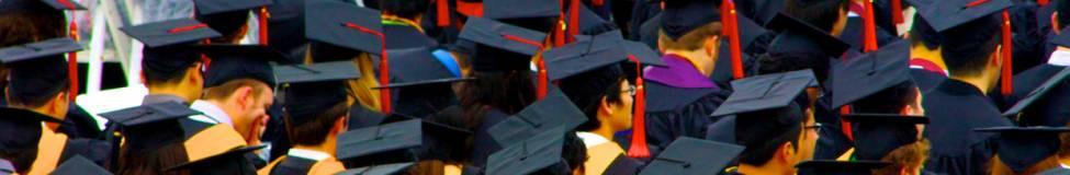 Niche LL.M.s: Law Schools Embrace Cross-Disciplinary Teaching