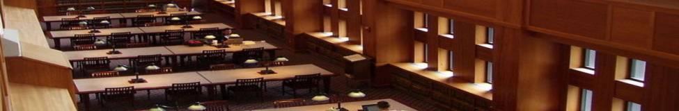 In-Depth: The American Bar Exam