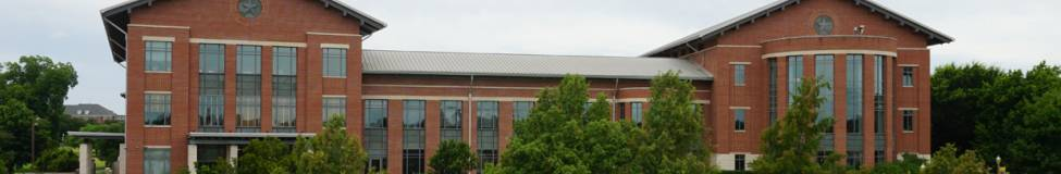Baylor Law School Launches Executive LL.M. in Litigation Management