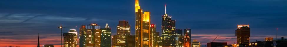 e-fellows.net to Host an LL.M. Info Event in Frankfurt in December