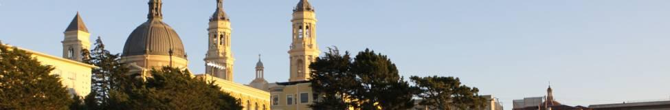 Applications Now Open  for Pepperdine University's New Online Master of Legal Studies