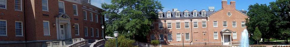 Samford University to Offer a Master of Studies in Law