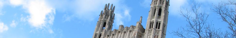US News Updates Best Law School Ranking | LLM GUIDE