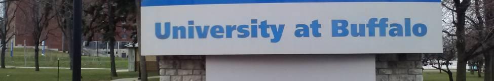 The University of Buffalo Launches JSD Program
