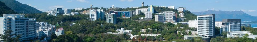 The Chinese University of Hong Kong (CUHK) Announces LL.M. Scholarships for 2020