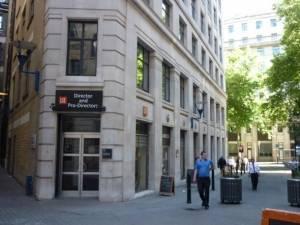 LSE Columbia House