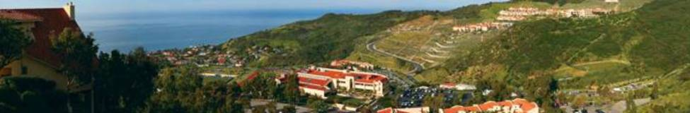 Pepperdine Law - Straus