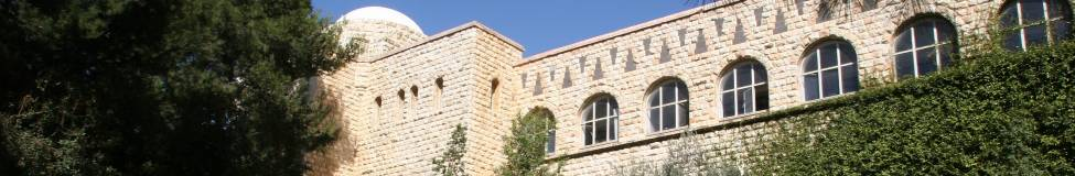 Hebrew (HUL)