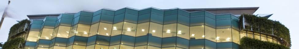Singapore Management University (SMU)