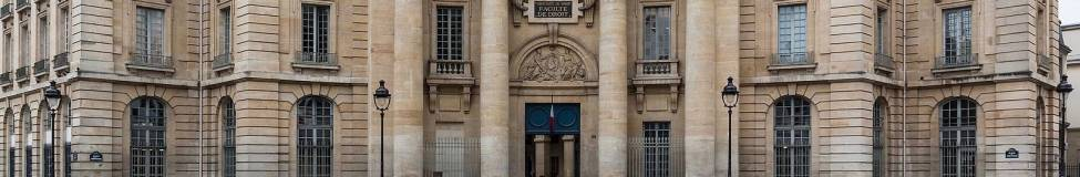 Sorbonne-Assas (Paris)