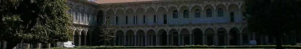 University Of Milan Llm Guide