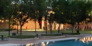 USC Law School