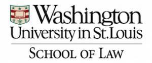 Washington University in St. Louis (WUSTL) School of Law (WU Law)