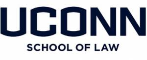 University of Connecticut School of Law (UConn Law)