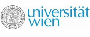University of Vienna - International Legal Studies