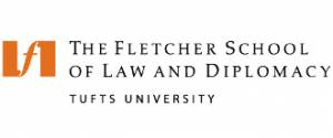 The Fletcher School of Law and Diplomacy - Tufts University