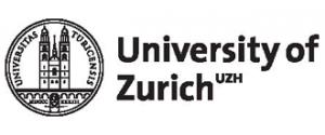 University of Zurich · Universität Zürich - Faculty of Law