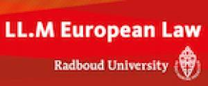 Radboud University - Faculty of Law